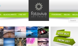 Fotoviva Art Prints