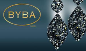 Byba Bijoux