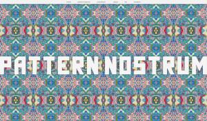 Pattern Nostrum