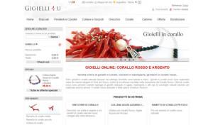 Gioielli4u