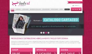 LadyXL