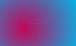 Charlie Clark Design