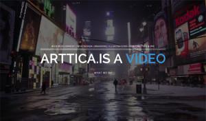Arttica