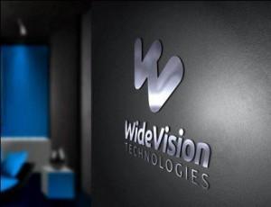 WideVisionTechnologies Ltd