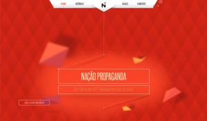 Nação Propaganda