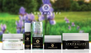 LYNPHALIFE