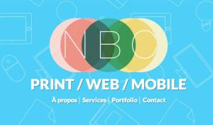Portfolio NBC