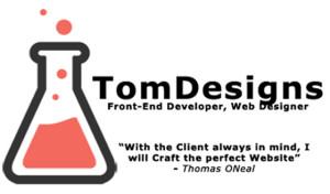 TomDesigns