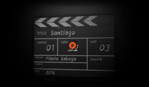 Santiago HD Filmes