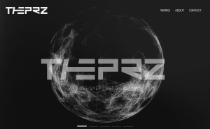 THE PRZ