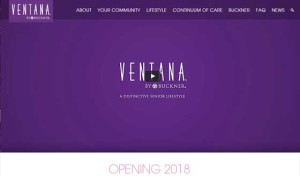 Ventana By Buckner