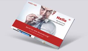 Werbeagentur web-net