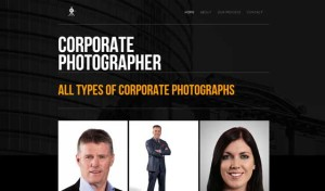 Corporate Photographer Brisbane