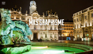 MKS Graphisme