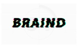 Braind
