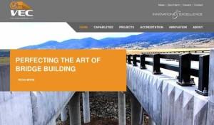 VEC Civil Engineering