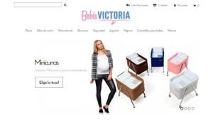 Shop for BABY s in Elche – Alicante. Cradles Deals , Deals Cots , pushchairs. – Bebes Victoria