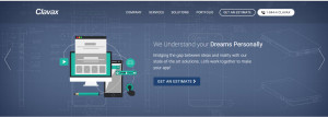 Web & Mobile app company