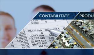 Consultanta Software Solutii Managementul Afacerii