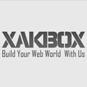 Xakbox